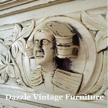 Dazzle Vintage Furniture