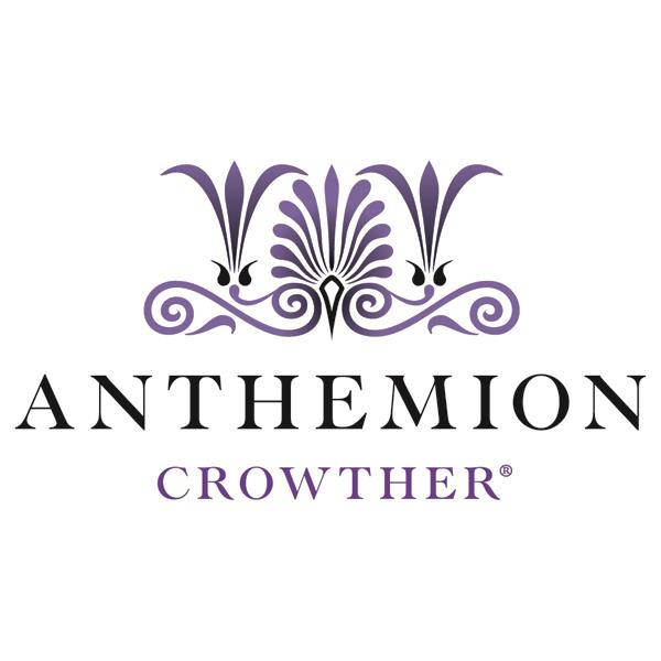 anthemion-crowther