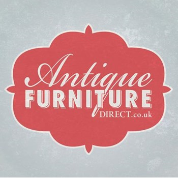 Antique Furniture Direct